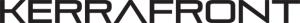 kerrafront-logo